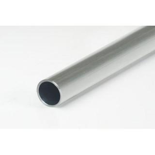 Rura aluminiowa okrągła fi19x1,5 mm