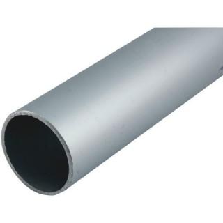 Rura aluminiowa okrągła fi 30mm