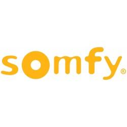 PILOTY SOMFY