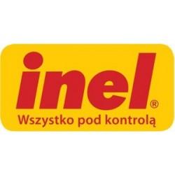 PILOTY INEL