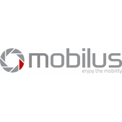 PILOTY MOBILUS