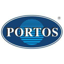 Urządzenia Portos